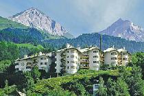 Appartements Goldried in Matrei in Osttirol