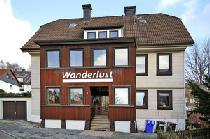 Haus Wanderlust in Braunlage