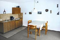 Haus Kreuzbachhof in Haidmühle