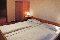 Residenz Kupferkanne in Todtmoos