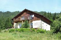 Landhaus Amadeus in Radstadt