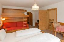 Hubergut Appartements in Radstadt