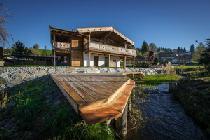 Ferienhaus in Reith bei Kitzbühel