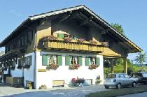 Landhaus in Missen