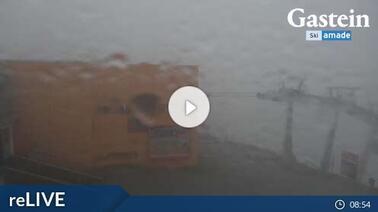 Ski Gastein - Ski amadé